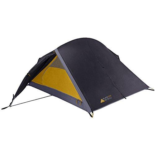 Vango Blade 200 2 Personen Trekking-Zelt leicht und kleines Packmaß (2.100 g)