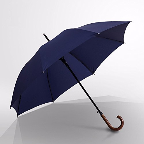 zjm-double-super-typhoon-resistant-wood-handle-semi-automatic-umbrella-simple-business-men-straight-