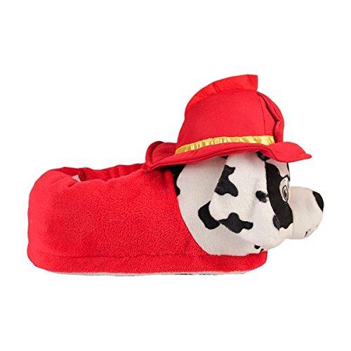 Zapatillas de Estar por Casa Marshall (La Patrulla Canina)