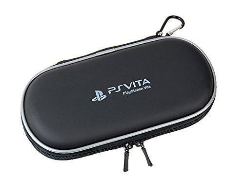EVA custodia rigida Sacchetto Cover Con Gioco Supporti per Sony Playstation VITA Slim/ playstation vita 2000/ PS VITA Console