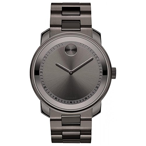 Homme Movado Bold montre 3600259
