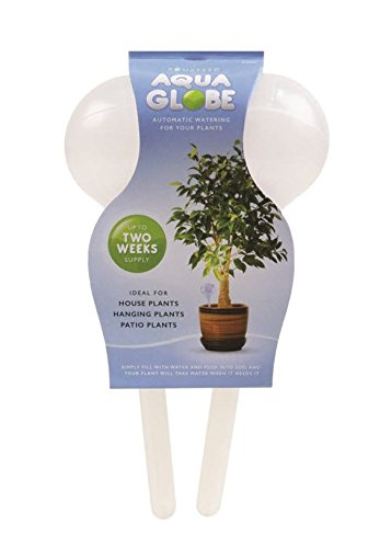 2-x-aqua-globes-plant-self-watering-system-hanging-baskets-bulbs-feed-indoor-out
