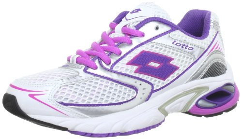 lotto-sport-rearch-gemini-w-running-shoes-womens-white-weiss-white-royal-prp-size-405
