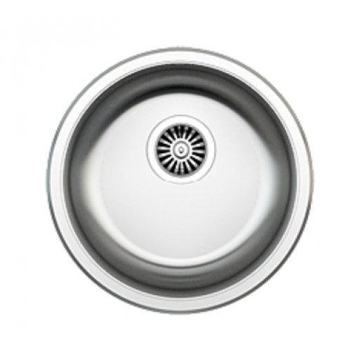 edelstahl-kuchenspule-spulbecken-mizzo-sino-420-spule-passend-ab-50er-unterschrank-edelstahlspule-au