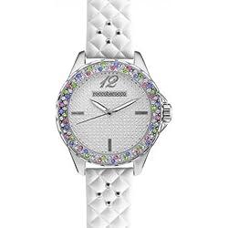 Damen armbanduhr - Rocco Barocco RB0003