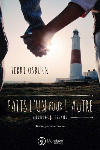 Faits l'un pour l'autre par Terri Osburn