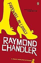 Farewell, My Lovely (Phillip Marlowe) by Raymond Chandler (2010-10-28)