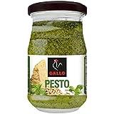 Gallo Salsa Pesto - 190 g