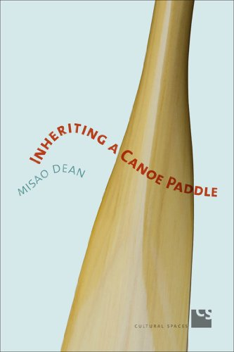 inheriting-a-canoe-paddle-the-canoe-in-discourses-of-english-canadian-nationalism-cultural-spaces