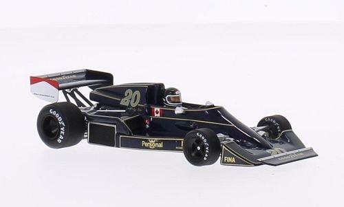 williams-fw5-no20-richard-oaten-racing-marlboro-formule-1-gp-saoedafrika-1976-voiture-miniature-mini