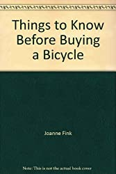 Things to Know Before Buying a Bicycle