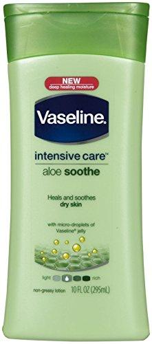 vaseline-total-moisture-aloe-fresh-295-ml