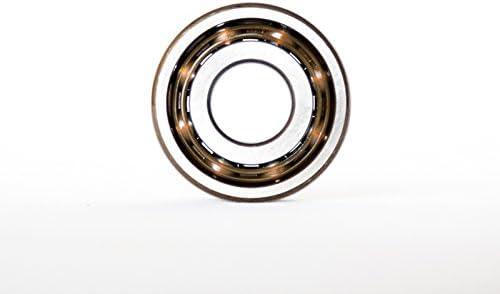 SKF – 3311 a C3 palline palline palline di contatto angolare, 55 x 120 x Benzina | Ricca consegna puntuale  | Spaccio  | Nuovo design  a60726