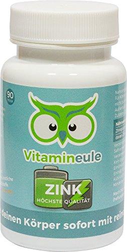 zink-kapseln-ohne-knstliche-zusatzstoffe-vegan-qualitt-aus-deutschland-vitamineule