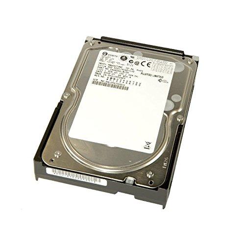 FUJITSU 73GB HDD MAW3073NC Ultra 320 SCSI/SCA2 - Ultra Scsi Festplatte
