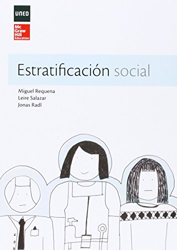 ESTRATIFICACION SOCIAL por Miguel Requena