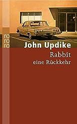 Rabbit, eine Rückkehr (Die Rabbit-Romane, Band 5)