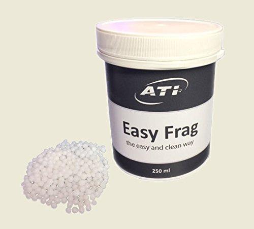 ATI Korallenkleber Easy Frag  im Test