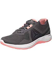 Reebok Women's Astroride Duo Edge Competition Running Shoes