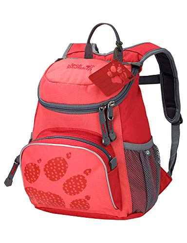 Jack Wolfskin Little Joe Unisex Kinderrucksack