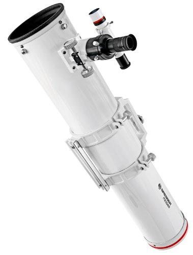 Bresser Messier NT-130 130/1000 optischer Tubus