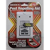Mice and Cockroach Repellent