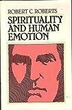 Spirituality and Human Emotion