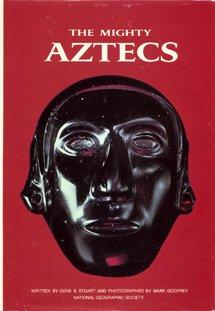 the-mighty-aztecs