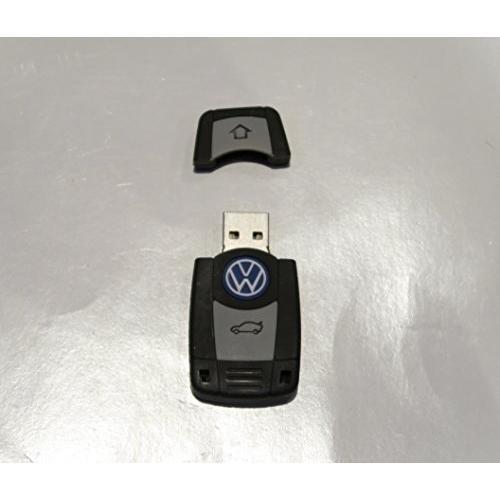mini-gizmos-cle-volkswagen-r32-gti-tdi-64-go-usb-flash-drive-20-memory-stick-stockage-de-donnees