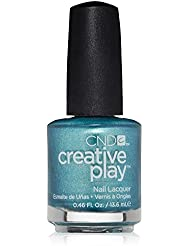 CND Creative Play Sea The Light #431 13,5ml