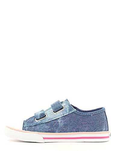 Basket, color Argent , marca CHICCO, modelo Basket CHICCO CARONA Argent Bleu - Blu