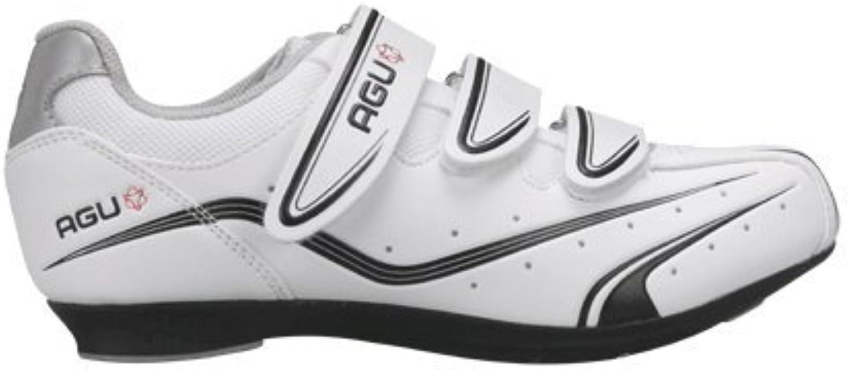AGU Radsportschuh RS300  Billig und erschwinglich Im Verkauf