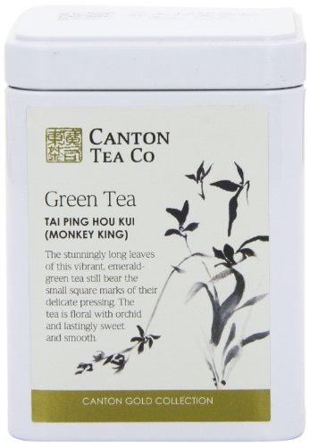 canton-tea-gold-collection-tai-ping-hou-kui-1er-pack-1-x-25-g