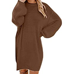 Zottom ION Pyjama Fille Hulk 12 Winnie nife Combinaison Or Ski Enfant Ans Rouge Bebe Garcon combînaison Licorne Rose Leopard Missguided Combinaison Femme Sexy Etanche sioen Coton begummy mecan