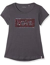 Esprit, T-Shirt Fille