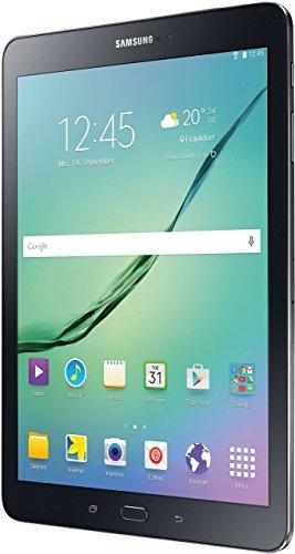 Samsung Galaxy Tab S2 T813 24 - 2