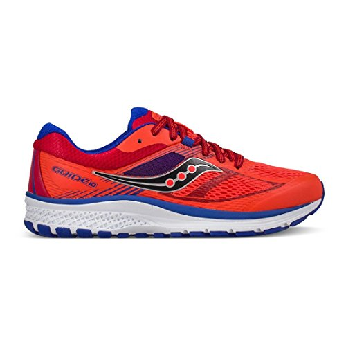 Saucony Kid's Guide 10 Sneakers