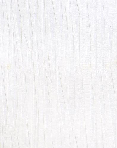 rd80028-anaglypta-doblado-papel-blanco-con-textura-puede-pintar-wallpaper