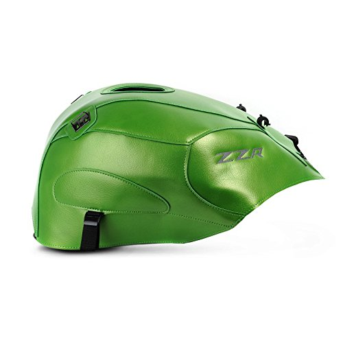 cubre-depositos-bagster-kawasaki-zzr-1400-15-17-verde-nacarado