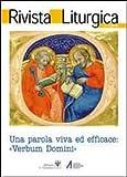 Rivista liturgica (2012) - RIVISTA LITURGICA - amazon.it