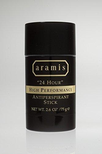 Aramis 24Hr High Performance Anti-Perspirant Stick 75g -