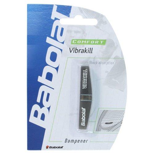 Babolat Vibrakill 700009-141 Homme Anti-vibrateur Pour Raquette Tennis Neutre