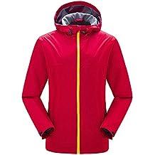 Amazon.es: chaqueta jordan