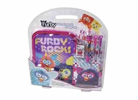 furby-secrets-libro-y-vuelo-conjunto-de-bolso