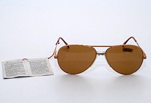 Persol® Sonnenbrille Unisex Vintage Mod Orion