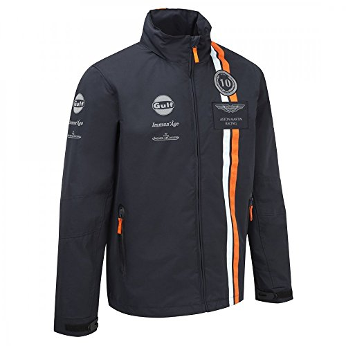 aston-martin-racing-team-chaqueta-de-2014
