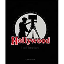 Hollywood : Les pionniers