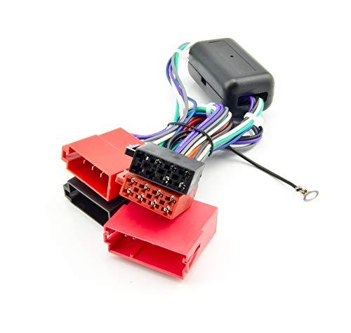 13 90 watermark wm0021 adapter aktivsystem geeignet. Black Bedroom Furniture Sets. Home Design Ideas