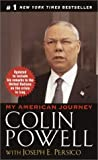 My American Journey by Colin L. Powell (1996-06-30)