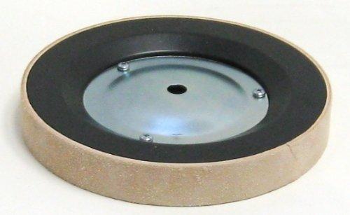 Preisvergleich Produktbild Tormek® Ersatz-Lederabziehscheibe LA-220